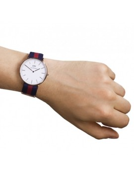 DANIEL WELLINGTON Classic Oxford Lady