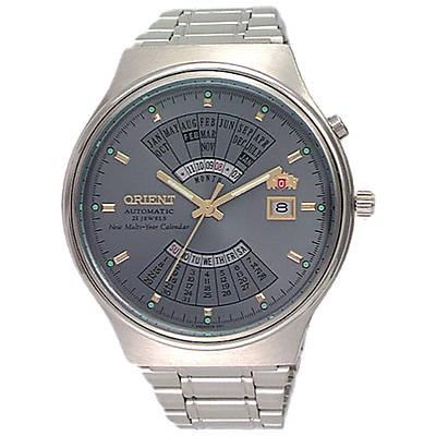 zegarek męski Orient FEU00002KW