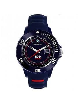 zegarek męski Ice-watch 000838