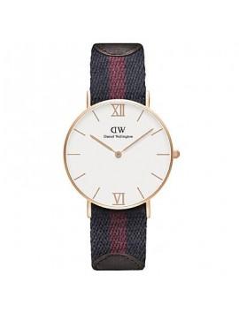 Zegarek damski DANIEL WELLINGTON Grace London 0551DW