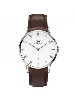 Zegarek męski DANIEL WELLINGTON Dapper Bristol