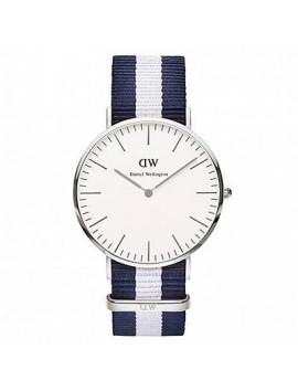 Zegarek męski Daniel Wellington 0204DW
