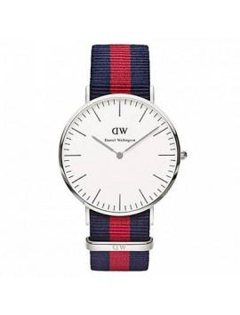 Zegarek męski Daniel Wellington 0201DW