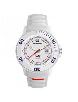 zegarek męski Ice-watch 000837