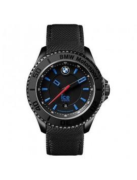 zegarek męski Ice-watch 001111
