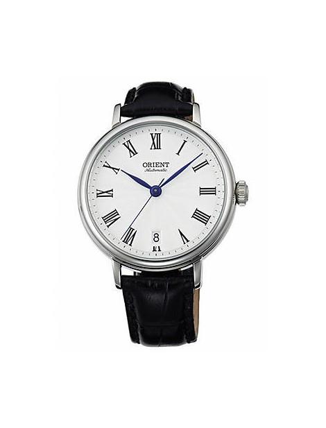 zegarek damski Orient FER2K004W0