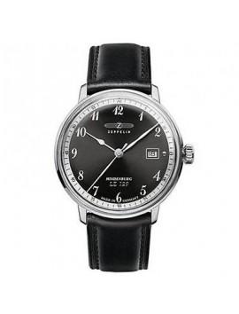 Zegarek męski ZEPPELIN LZ129 Hindenburg  7046-2