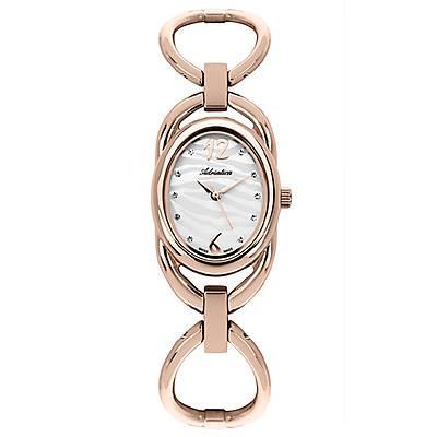 zegarek damski złoty A3638.9173Q