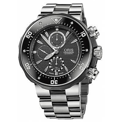 szwajcarskie zegarki oris 774.7683.71.54 MB