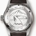 zegarek ORIS Calobra Day Date Limited Edition II