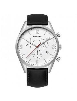 Zegarek męski Bering 10542-404
