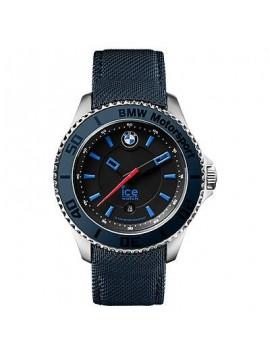 zegarek męski Ice-watch 001117
