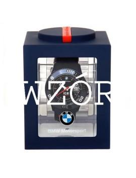 zegarek męski Ice-watch 001115