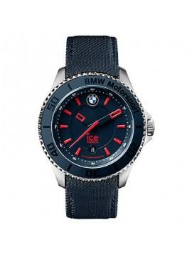 zegarek męski Ice-watch 001118