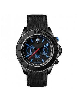 zegarek męski Ice-watch 001123