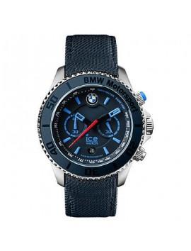 zegarek męski Ice-watch 001125