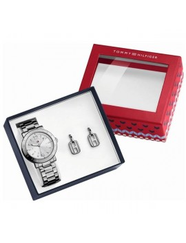 TOMMY HILFIGER TH2770012 Set
