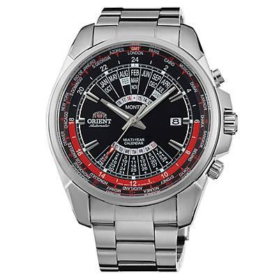zegarek męski Orient FEU0B001BH