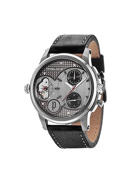 zegarek męski POLICE 14376JSU/61