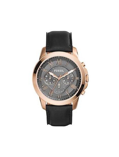 Zegarek męski Fossil FS5085