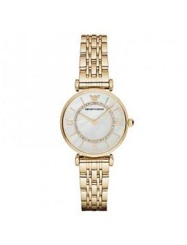Zegarek damski Armani AR1907