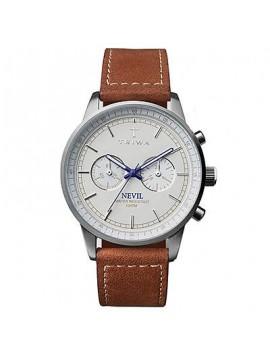 Zegarek Triwa NEST112.SC010215
