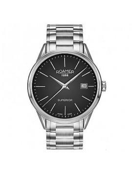 Zegarek męski Roamer 508833-41-55-50