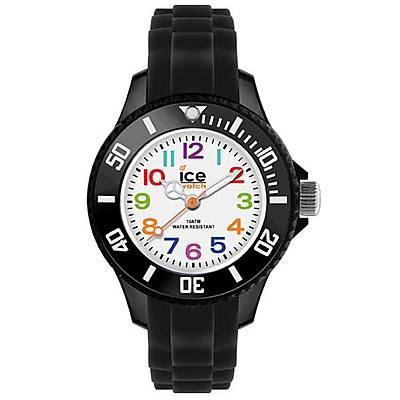 zegarek dziecięcy Ice-Watch 000785