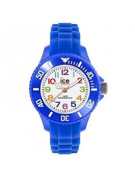 zegarek dziecięcy Ice-Watch 000745
