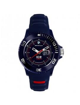 zegarek Ice-Watch 000836