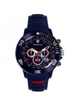 zegarek męski Ice-Watch 000842