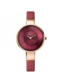 zegarek damski Obaku V149LVQRD