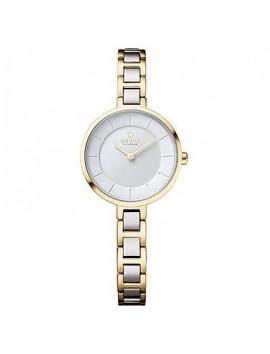 zegarek damski Obaku V183LXGISG