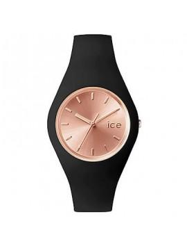 zegarek damski Ice-watch 001398