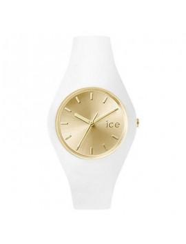 zegarek damski Ice-watch 001393