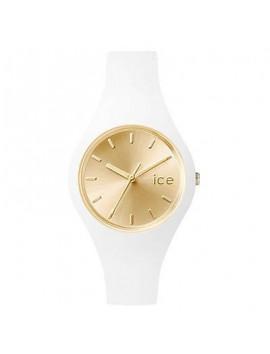 zegarek damski Ice-watch 001395