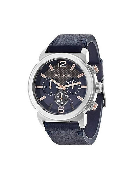 zegarek męski POLICE 14377JS/03