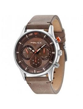 zegarek męski POLICE 14383JS/61