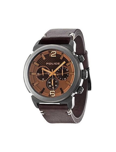 zegarek męski POLICE 14377JSU/12