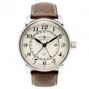Zegarek męski ZEPPELIN 7642-5
