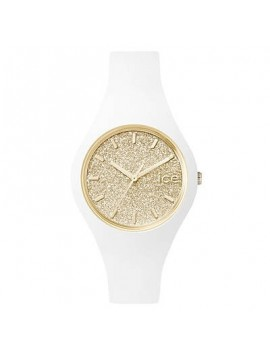 zegarek damski Ice-watch 001345
