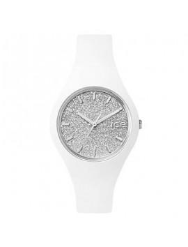 zegarek damski Ice-watch 001344