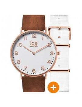 zegarek damski Ice-watch 001377