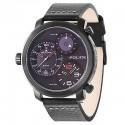 zegarek męski POLICE 14500XSB/02