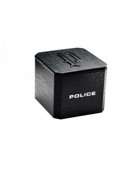POLICE Mamba