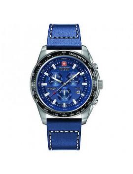 zegarek męski Swiss Military Hanowa 06-4225.04.003