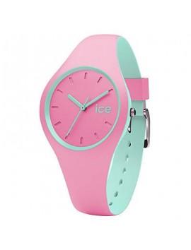 zegarek damski Ice-watch 001493