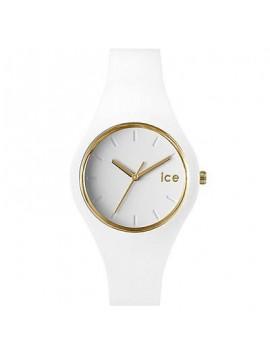 zegarek damski Ice-watch 000981