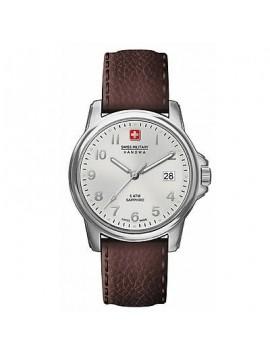 zegarek męski Swiss Military Hanowa 06-4231.04.001