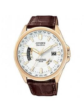 Zegarek męski Citizen CB0013-04A